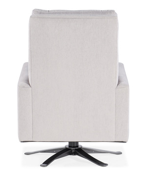 Thumbnail of Bradington Young - Memphis Swivel Chair