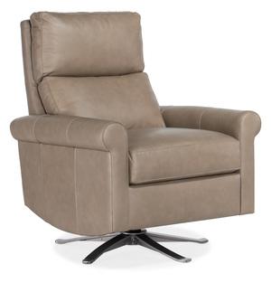 Thumbnail of Bradington Young - Kacey Swivel Chair