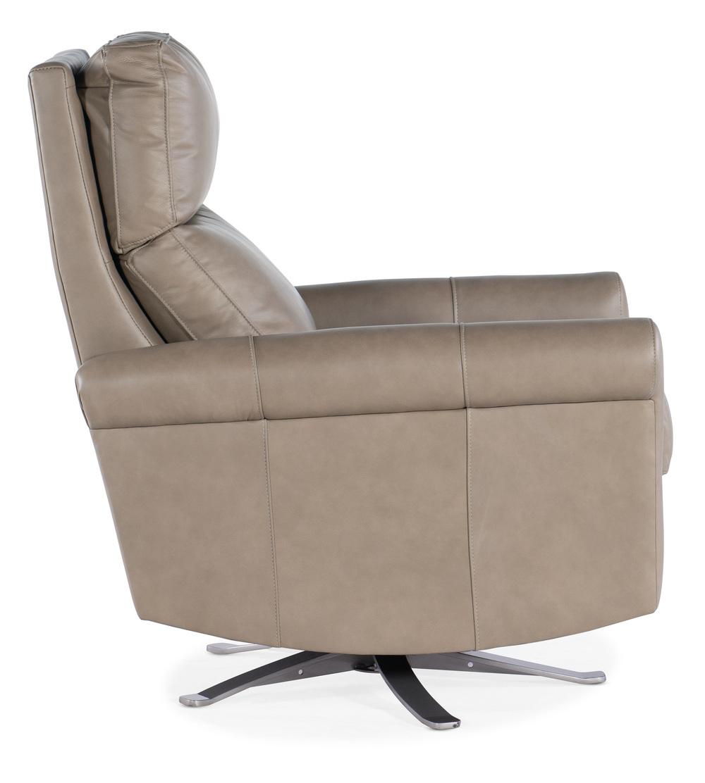 Bradington Young - Kacey Swivel Chair
