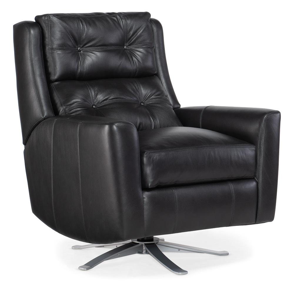 Bradington Young - Phoenix Swivel Chair
