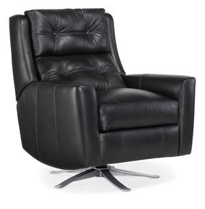 Thumbnail of Bradington Young - Phoenix Swivel Chair
