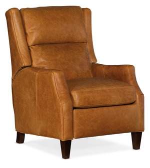 Thumbnail of Bradington Young - Thomas 3-Way Lounger with Articulating Headrest