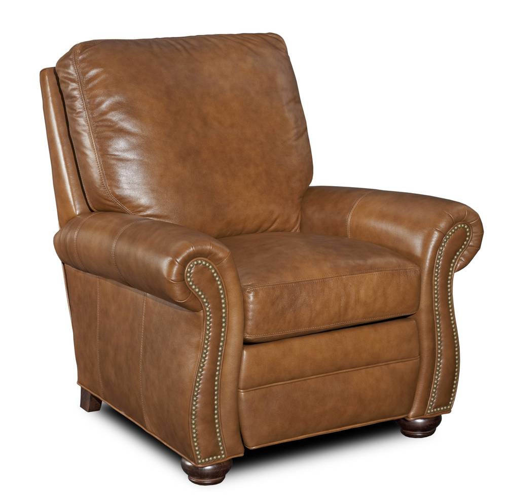 Bradington Young - Sterling 3-Way Lounger