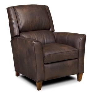 Thumbnail of Bradington Young - Roswell 3-Way Lounger
