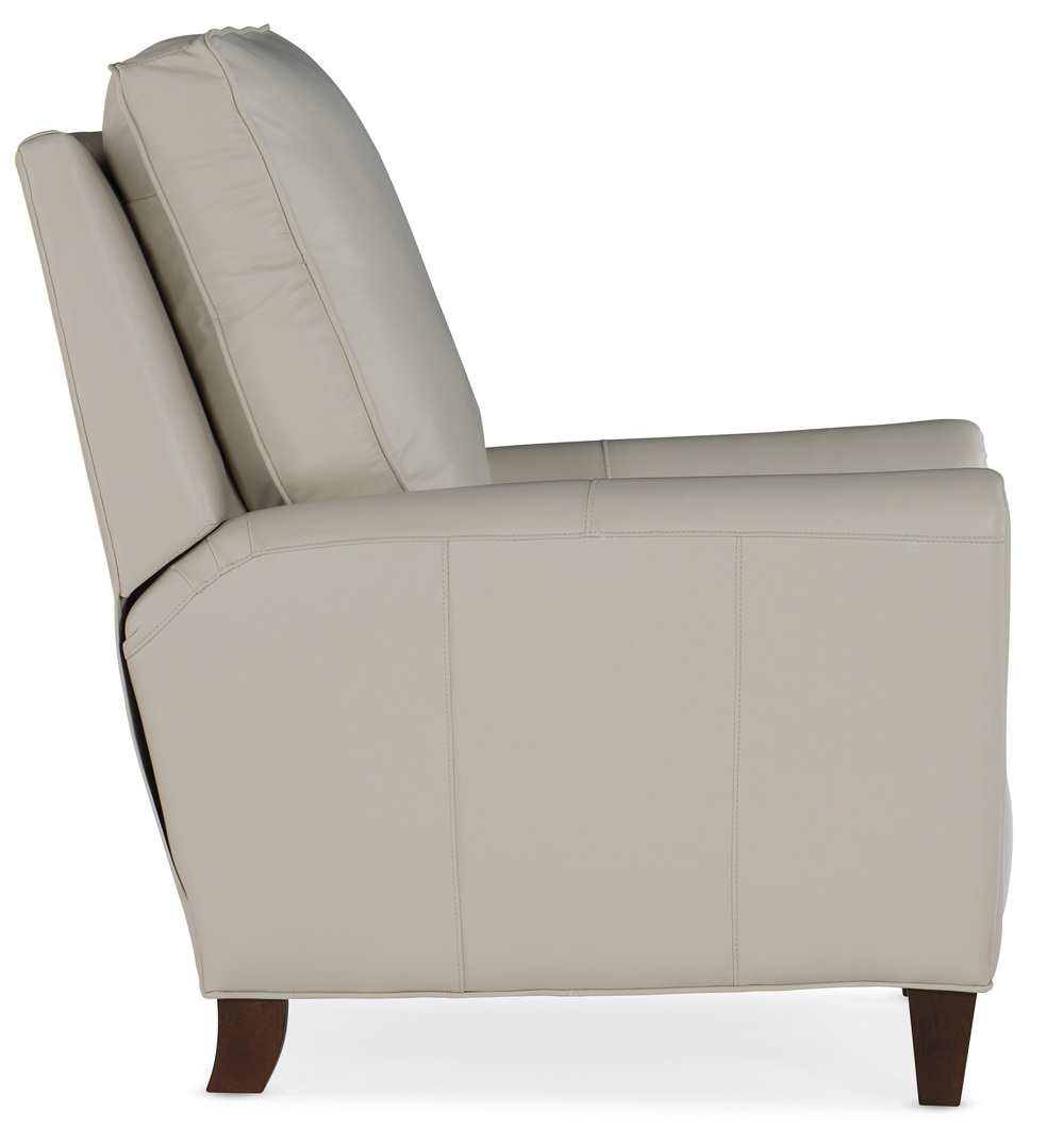 Bradington Young - Weiss Recliner