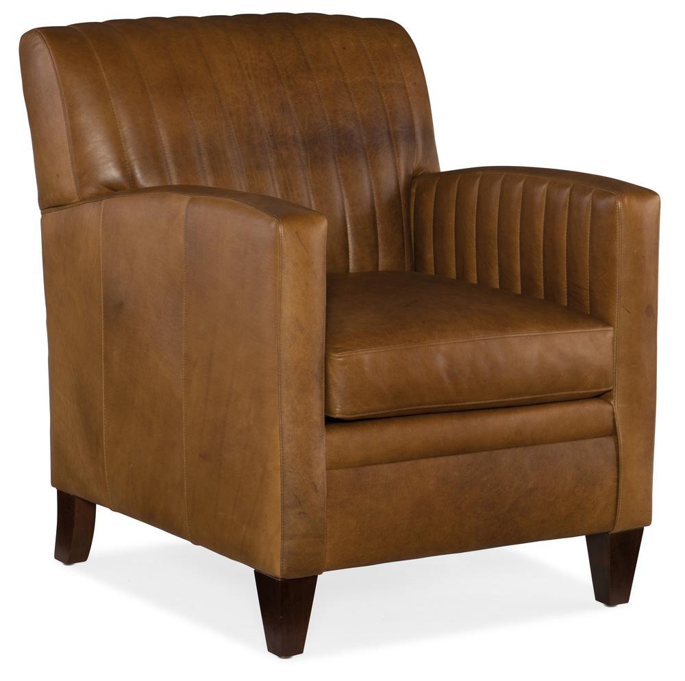 BRADINGTON YOUNG, INC - Barnabus Chair