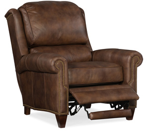 Thumbnail of Bradington Young - William 3-Way Lounger