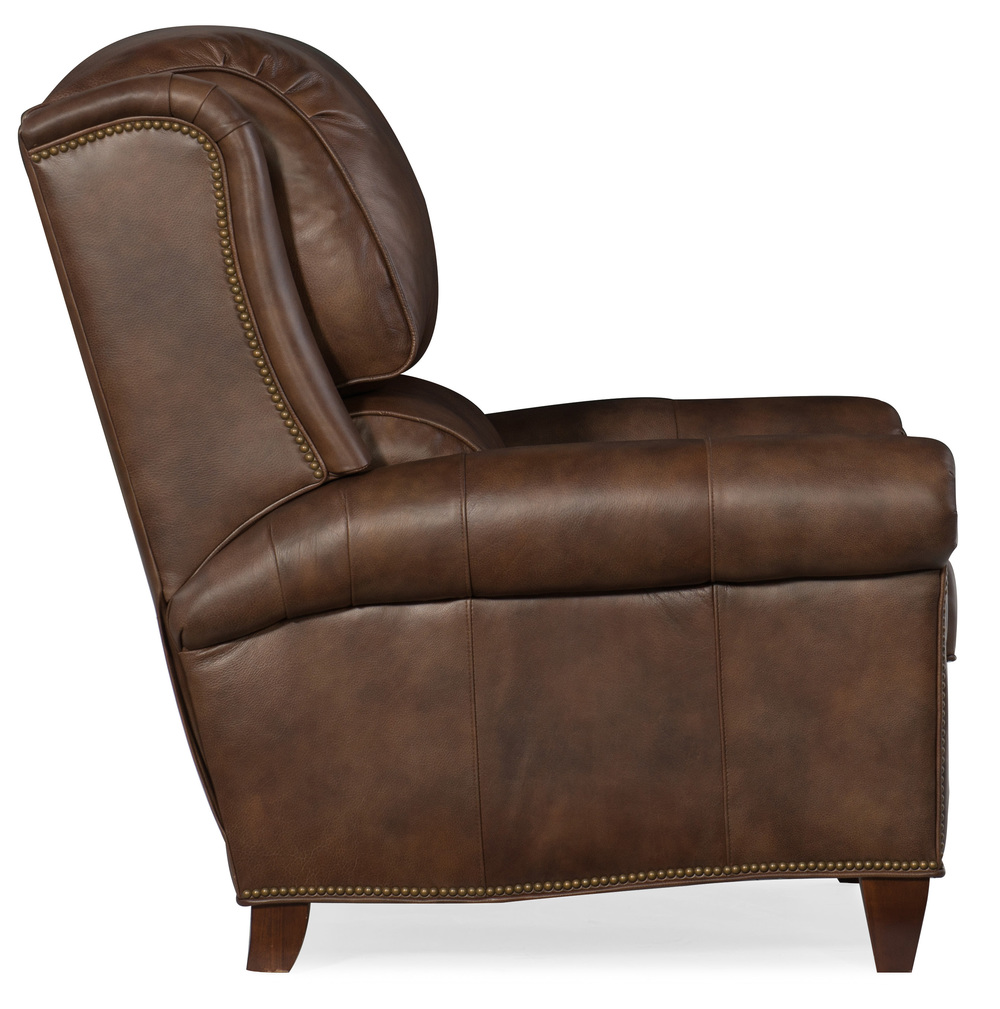 Bradington Young - William 3-Way Lounger