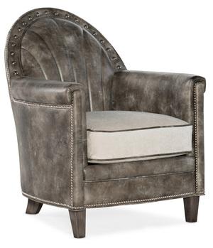 Thumbnail of Bradington Young - Battier Club Chair