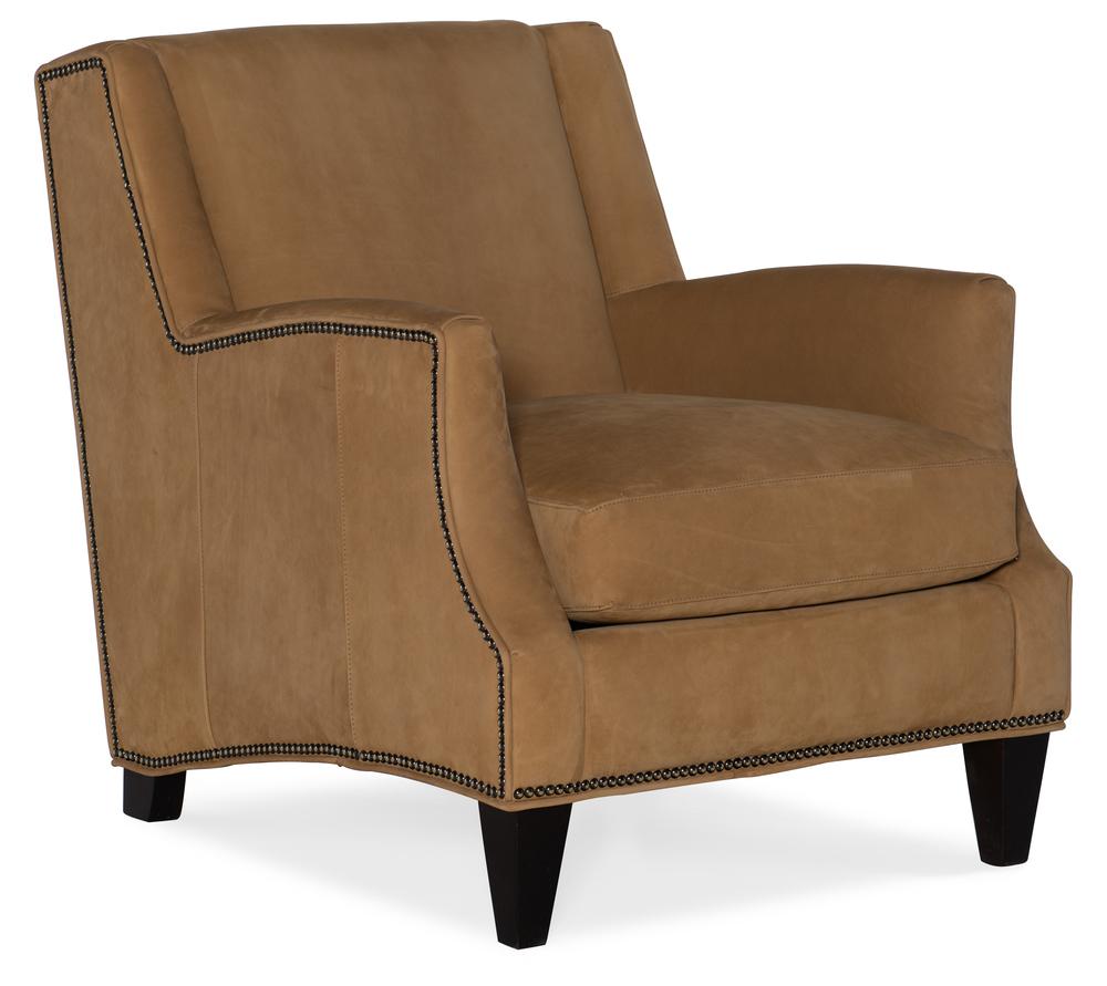 Bradington Young - Kane Club Chair