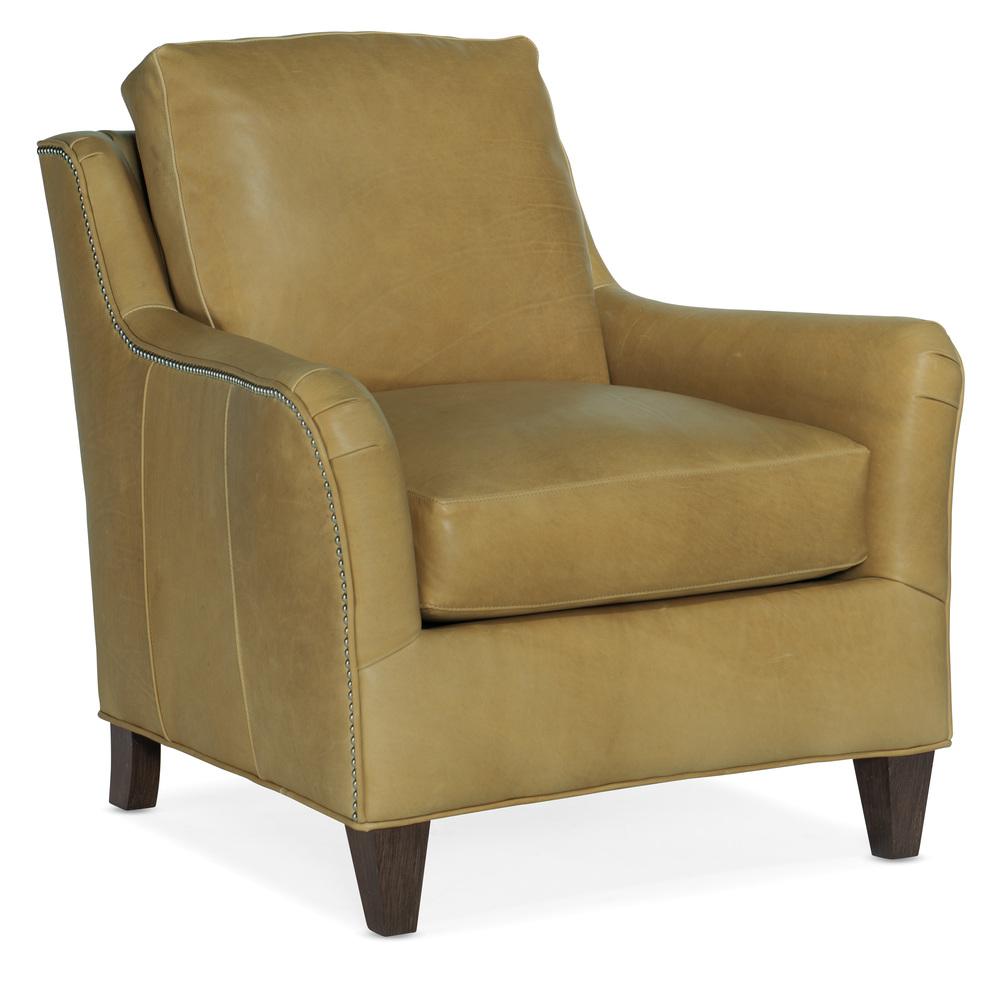 Bradington Young - Amor Club Chair