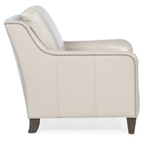 Thumbnail of Bradington Young - Amor Club Chair