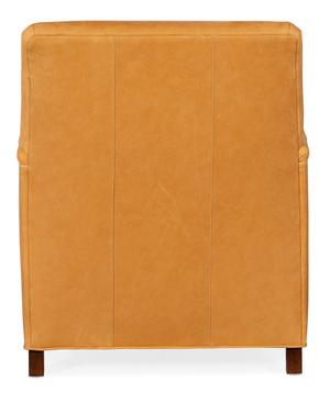 Thumbnail of Bradington Young - Hawkins Club Chair