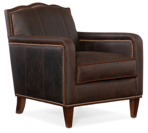 Thumbnail of Bradington Young - Griffin Club Chair