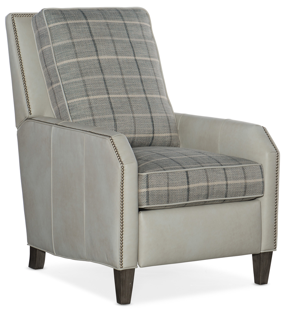 Bradington Young - Caroline Recliner