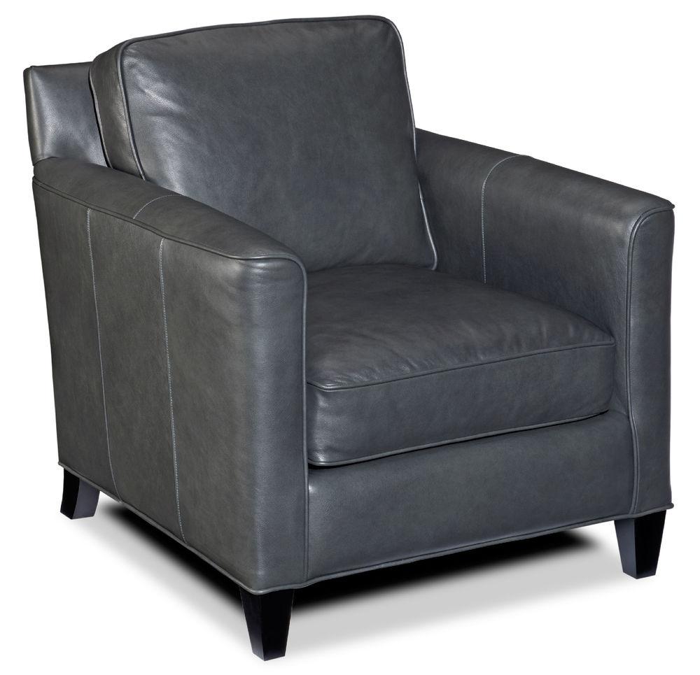 Bradington Young - Yorba Stationary Chair