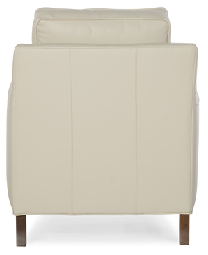 Thumbnail of Bradington Young - Weiss Stationary Chair