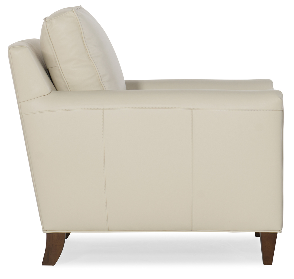 Bradington Young - Weiss Stationary Chair
