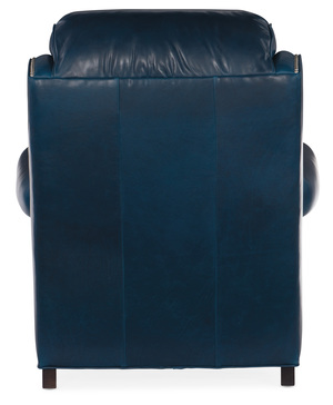 Thumbnail of Bradington Young - Taylor Stationary Chair
