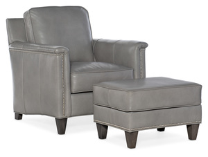 Thumbnail of Bradington Young - Davidson Stationary Chair