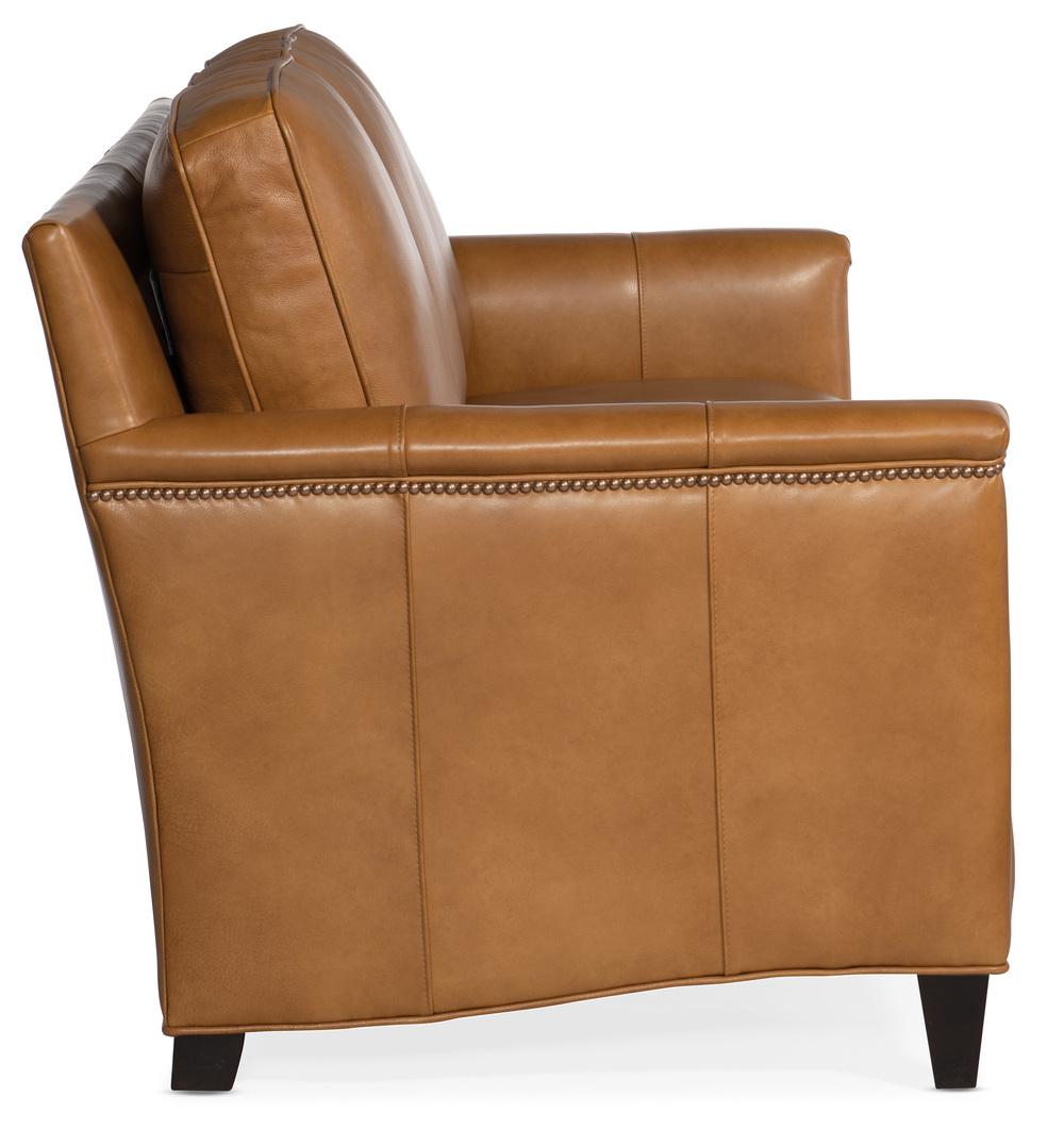 Bradington Young - Davidson Stationary Sofa