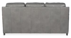 Thumbnail of Bradington Young - Davidson Stationary Sofa