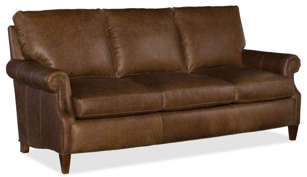 Bradington Young - Rodney Stationary Sofa