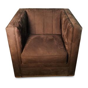 Thumbnail of Bradington Young - Swivel Chair
