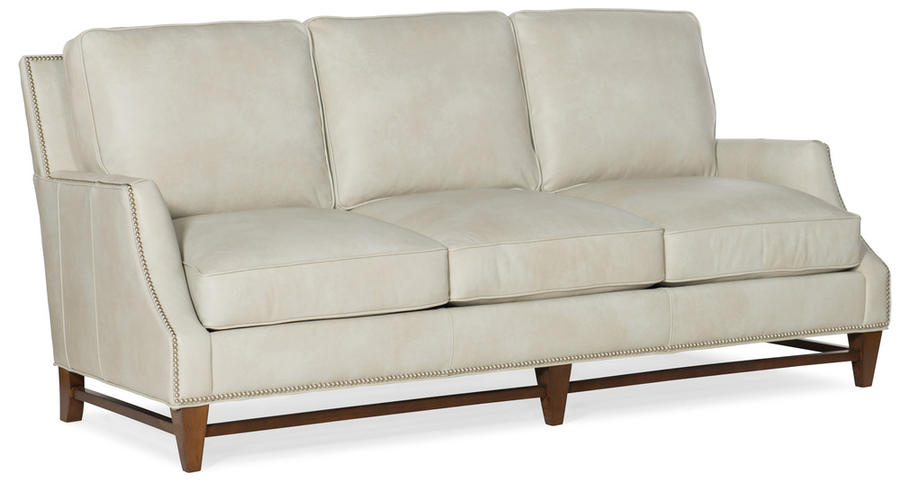 Bradington Young - Madigan Stationary Sofa