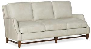 Thumbnail of Bradington Young - Madigan Stationary Sofa