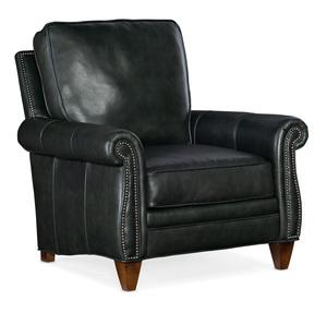 Thumbnail of Bradington Young - Reddish Stationary Chair