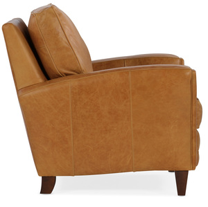 Thumbnail of Bradington Young - Zion Stationary Chair