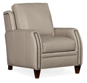Thumbnail of Bradington Young - Lockhart Stationary Chair