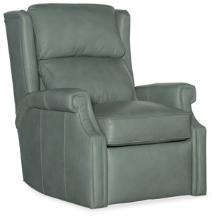 Thumbnail of Bradington Young - Gallaway Wall Hugger Recliner with Articulating Headrest