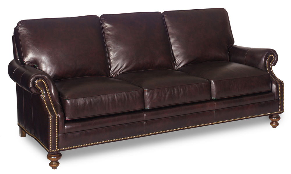Bradington Young - West Haven Stationary Sofa