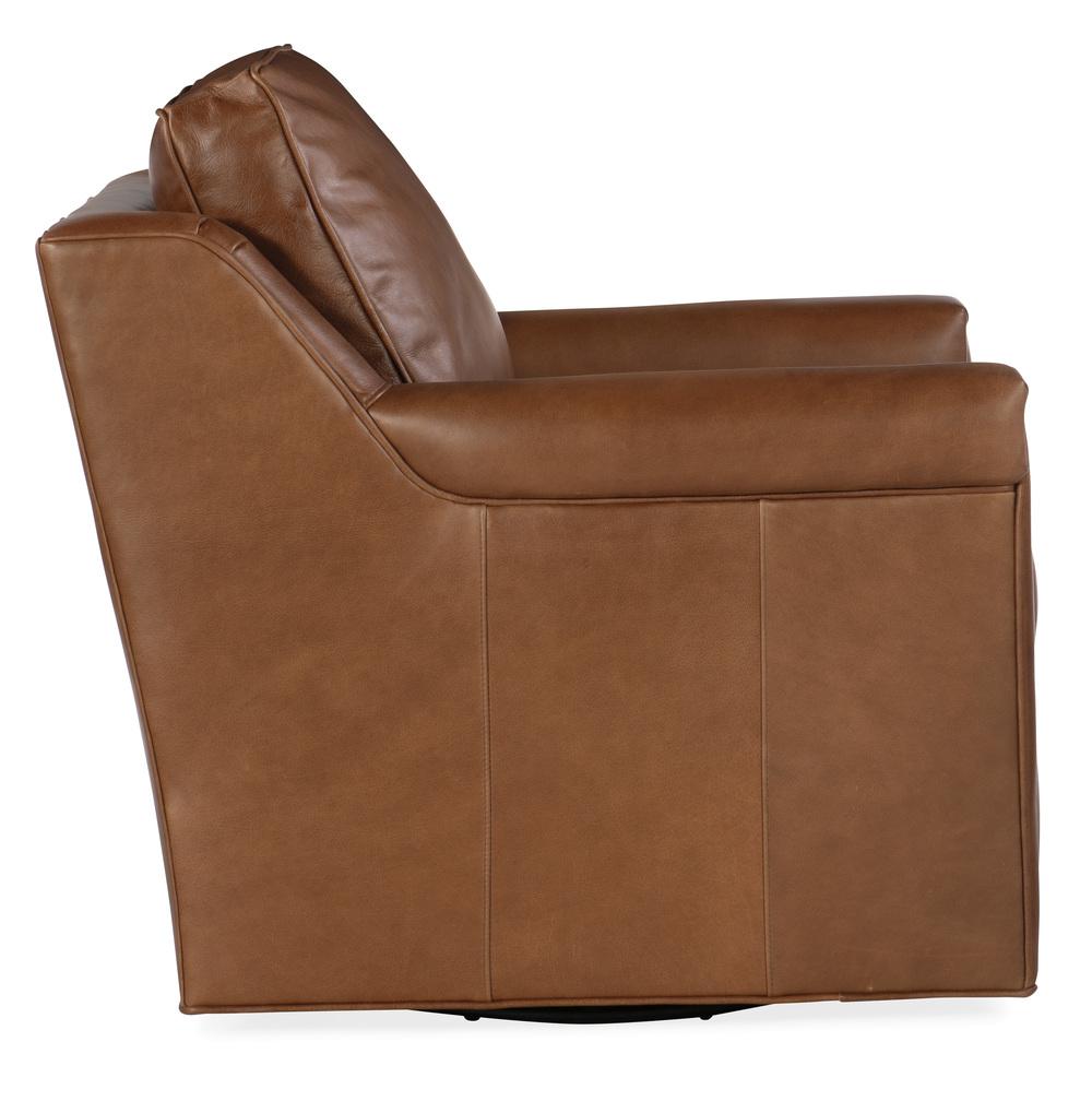Bradington Young - Madison Swivel Chair