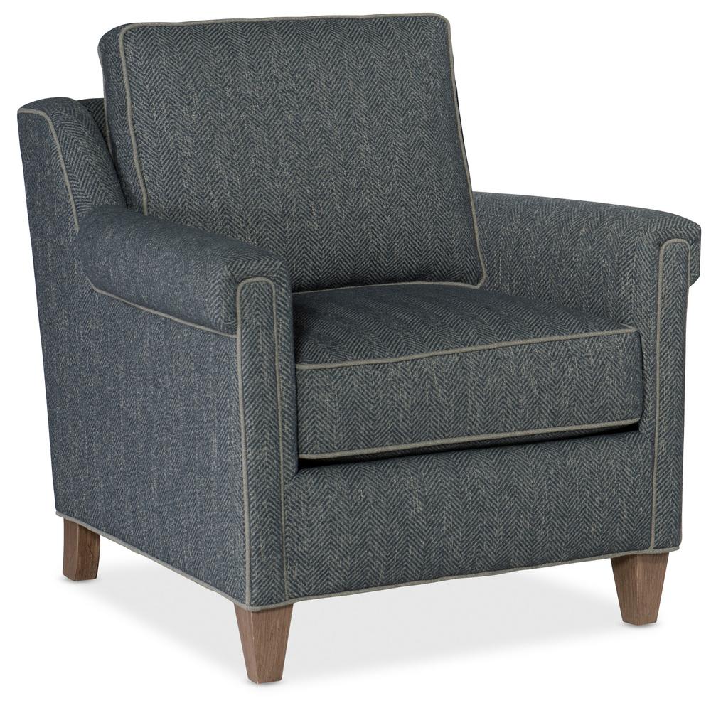 Bradington Young - Madison Chair