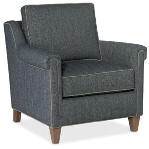 Thumbnail of Bradington Young - Madison Chair