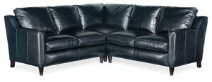 Thumbnail of Bradington Young - Melville Three Piece Sectional