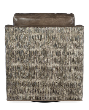 Thumbnail of Bradington Young - Marleigh Swivel Chair