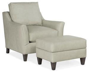 Thumbnail of Bradington Young - Marleigh Chair