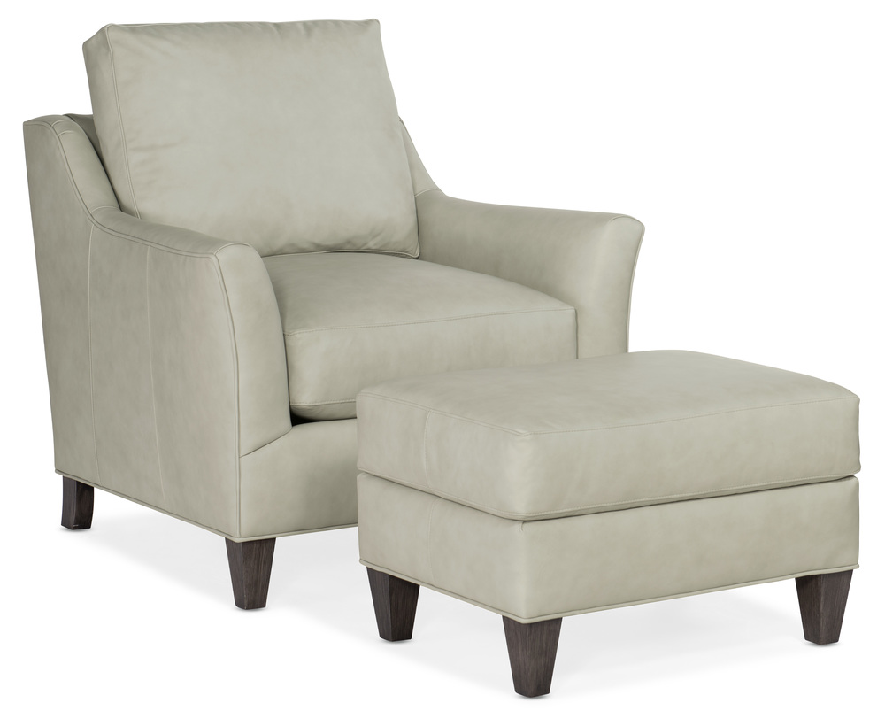 Bradington Young - Marleigh Chair
