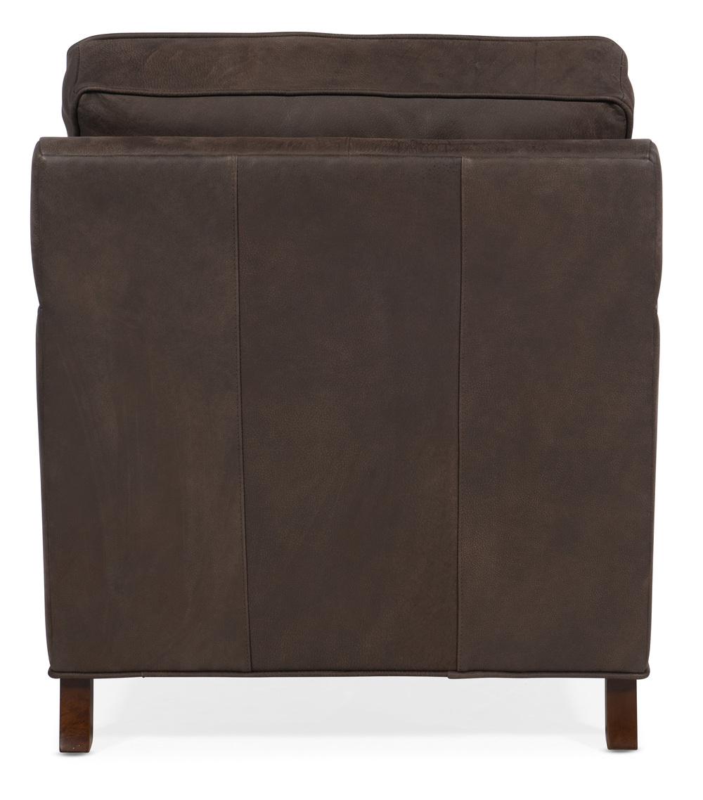 Bradington Young - Manning Chair