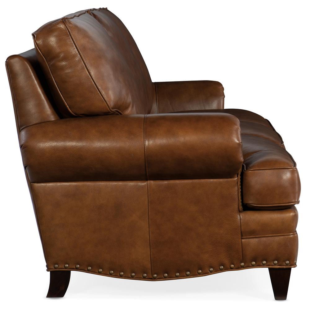 Bradington Young - Carrado Stationary Sofa