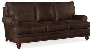 Thumbnail of Bradington Young - Carrado Stationary Sofa