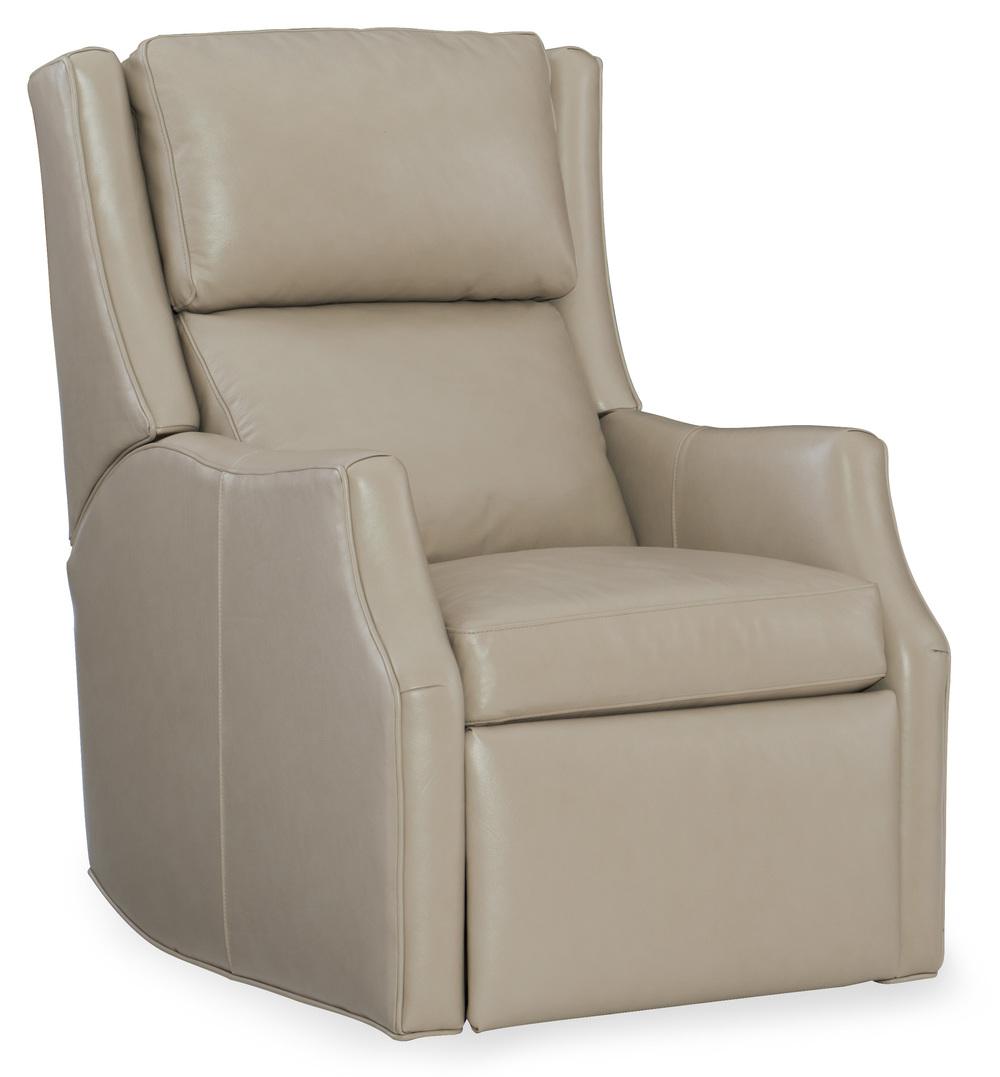 Bradington Young - Ryder Lift/Recliner Chair