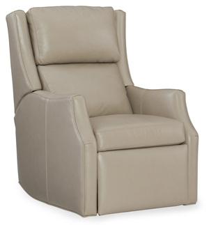 Thumbnail of Bradington Young - Ryder Lift/Recliner Chair