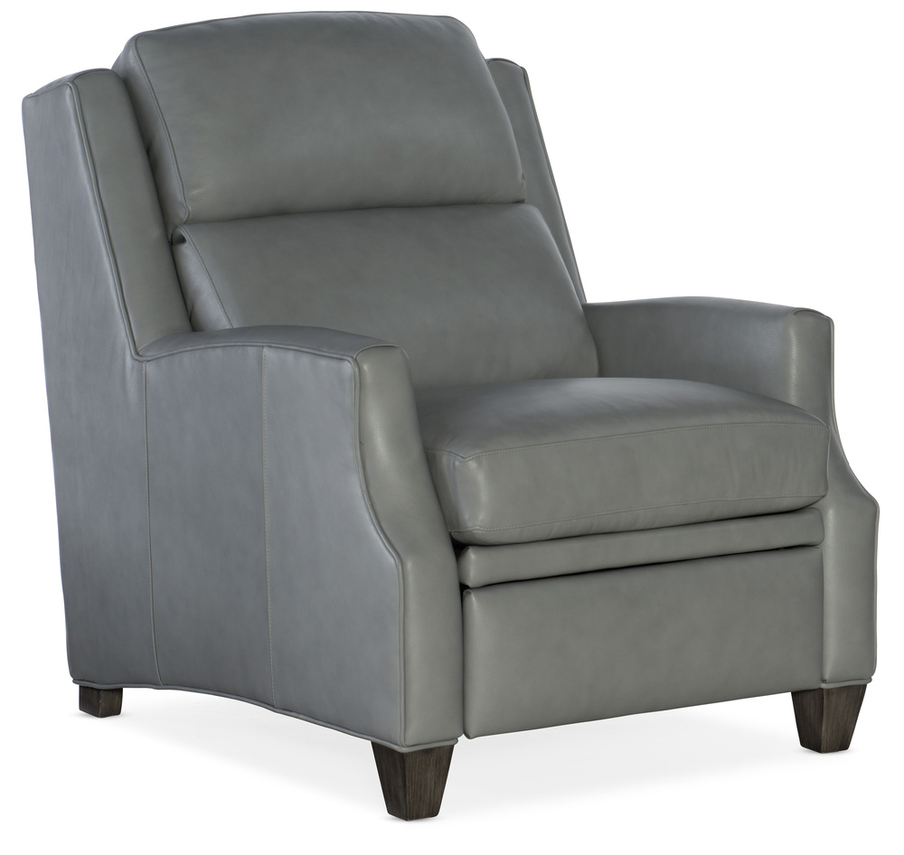 Bradington Young - Costner City Scale Chair Full Recline