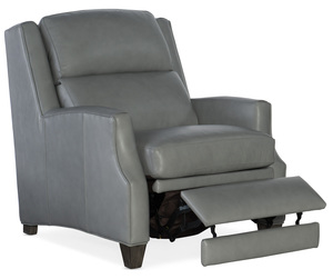 Thumbnail of Bradington Young - Costner City Scale Chair Full Recline