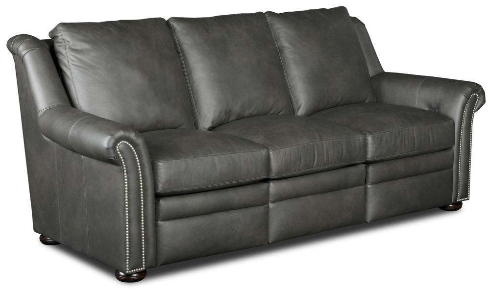 BRADINGTON YOUNG, INC - Newman Sofa